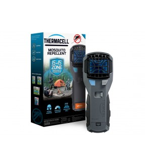 Thermacell MR450 Armored Portable Mosquito Repeller