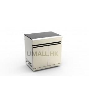 Swiss Grill 戶外燒烤廚房儲物櫃