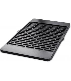 Weber 7598瓷釉鑄鐵板