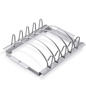 Weber 6727 Style Stainless Steel Barbecue Rack