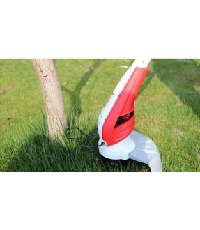 ESEN - Grass Trimmer