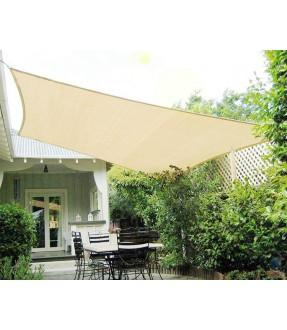 UHOME Sun Shade Sails