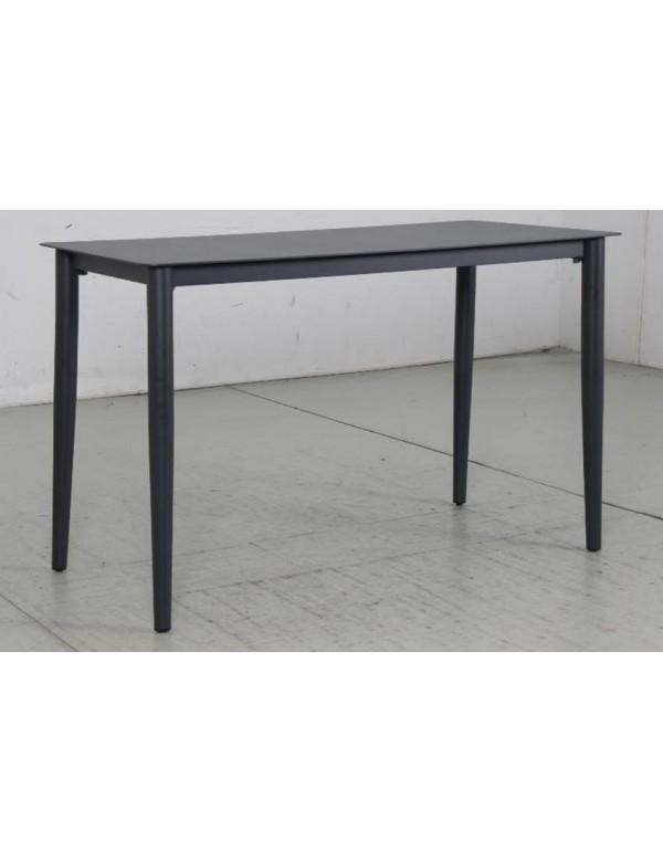 Aluminum Bar Table
