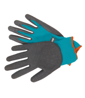 Gardening and Soil Gloves