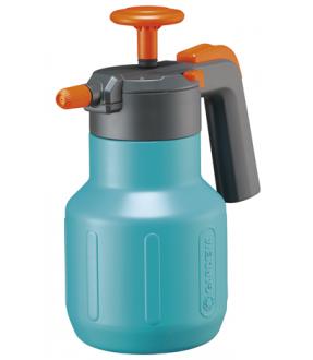 GARDENA舒適型壓力噴霧器