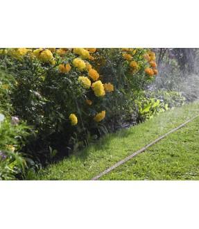 Sprinkler Hose 15m