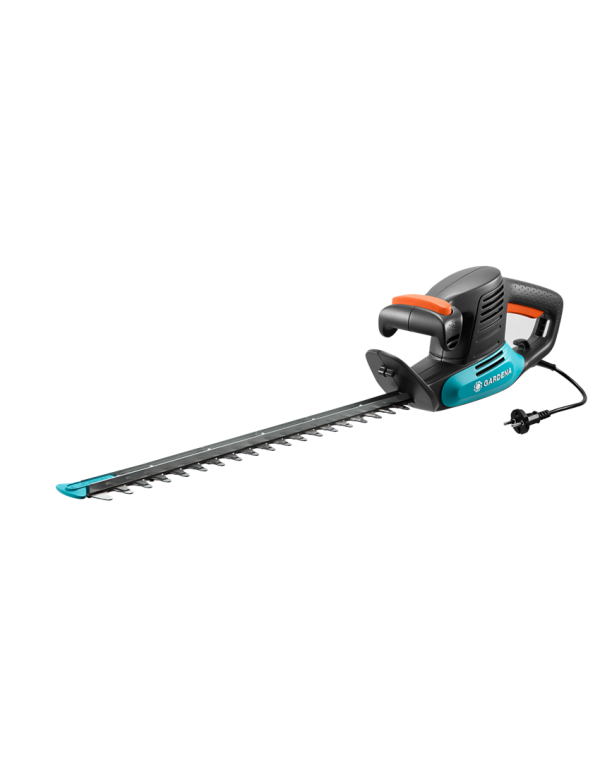 Electric Hedge Trimmer EasyCut 420/45 ready-to-use Set