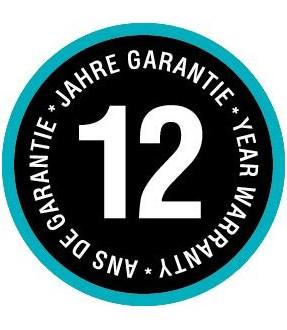 """GARDENA 經典軟管 13 毫米 (1/2"""")"""