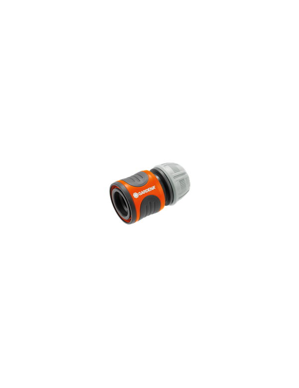 """GARDENA軟管連接器 13毫米(1/2"""") - 15毫米(5/8"""")"""