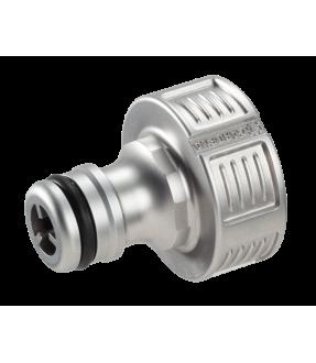 """Premium Tap Connector 26.5 mm (G 3/4"""")"""