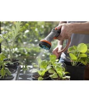 Comfort Sensitive Plant Sprayer