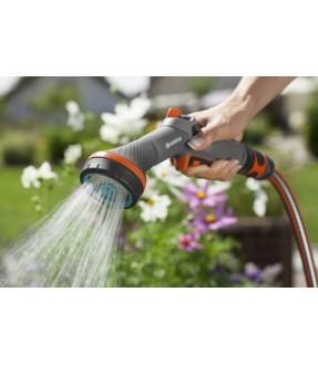 Comfort敏感植物噴霧器