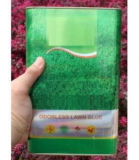 Multi-Purpose Turf Glue