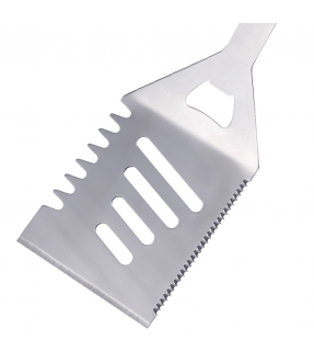Stainless Steel Fried Shovel