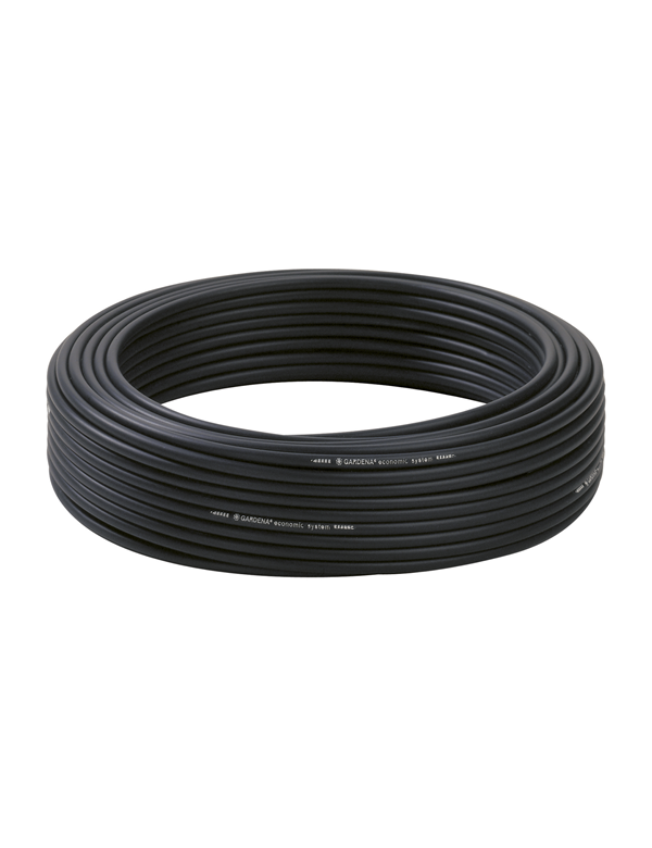 """Supply Pipe Clip 4.6mm(3/16""""), 15m"""
