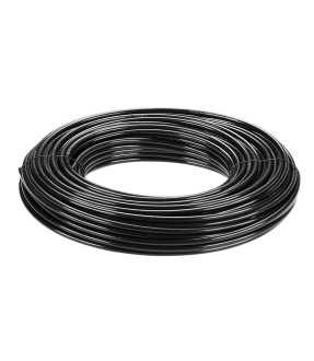 "Supply Pipe 4.6mm(3/16""), 50m"
