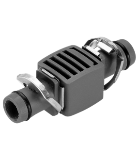 "Connector, 13mm(1/2"")"