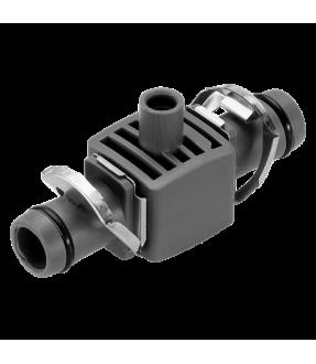 "GARDENA T型接頭噴嘴固定器, 13毫米(1/2"")"