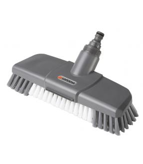 Comfort Scrubbing Brush