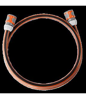 """Connection Set Comfort FLEX 13mm(1/2""""),1.5m"""