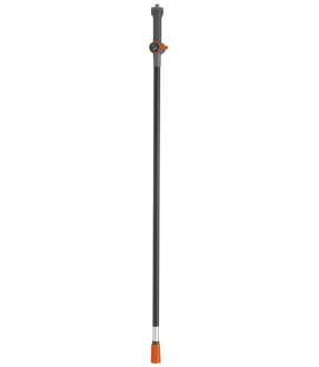Running Water Handle 150cm