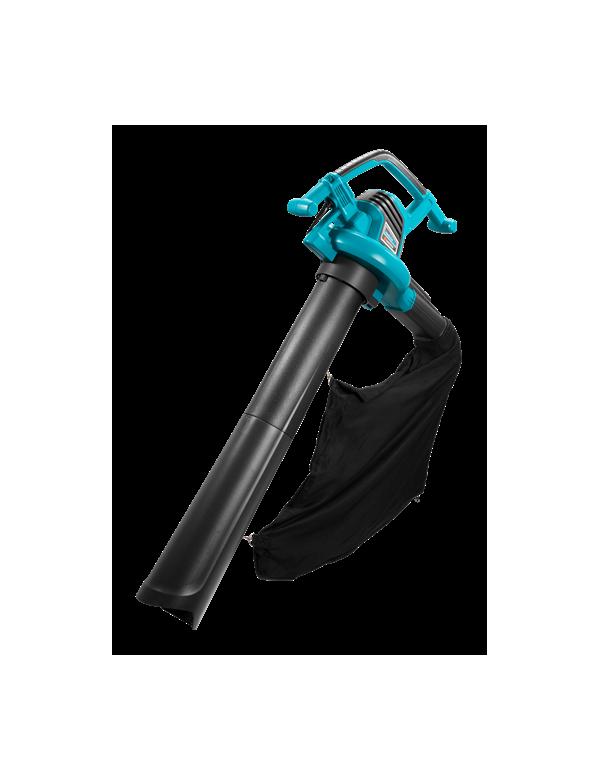 Electric Blower/Vac ErgoJet 3000