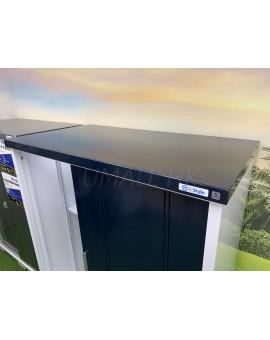 COOL-1790 SANKIN E-Style Outdoor Storage