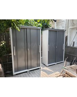 COOL-1350 SANKIN戶外儲物櫃 E-Style系列