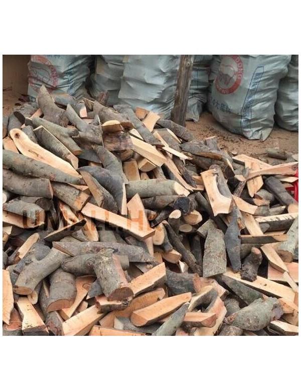 Lychee Wood Firewood