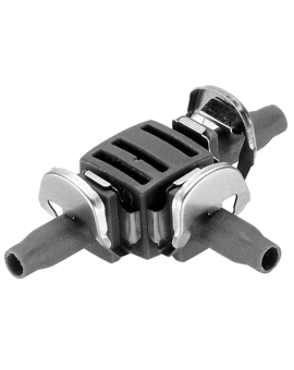 """T-Joint 4.6 mm (3/16"""")"""