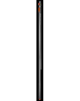 Combisystem Telescopic Handle 210 - 390 cm