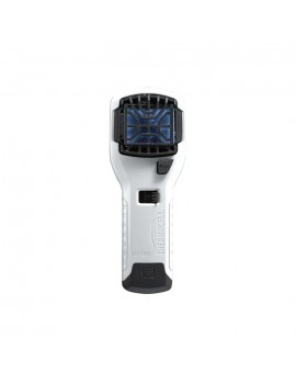 Thermacell MR300 PORTABLE MOSQUITO REPELLENT