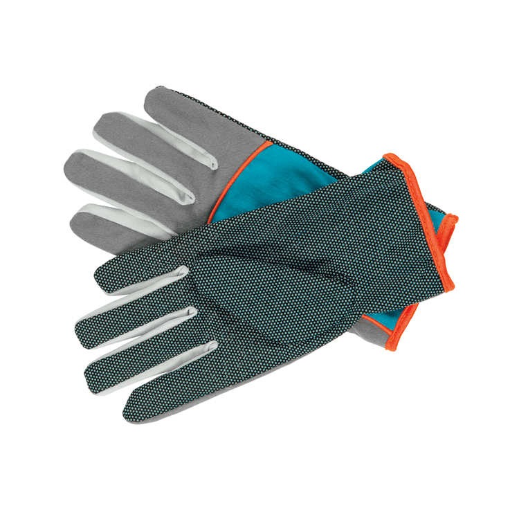 Planting and Maintenance Gloves,  Size 8/M