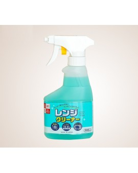 Kitchen Grease Cleaner 300ML