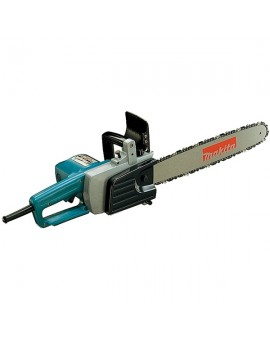 Electric Chain Saw 405mm