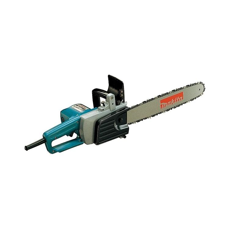 電鏈鋸405毫米