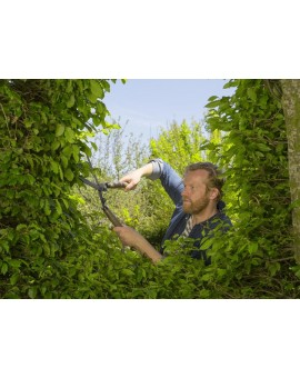Hedge Clippers NatureCut