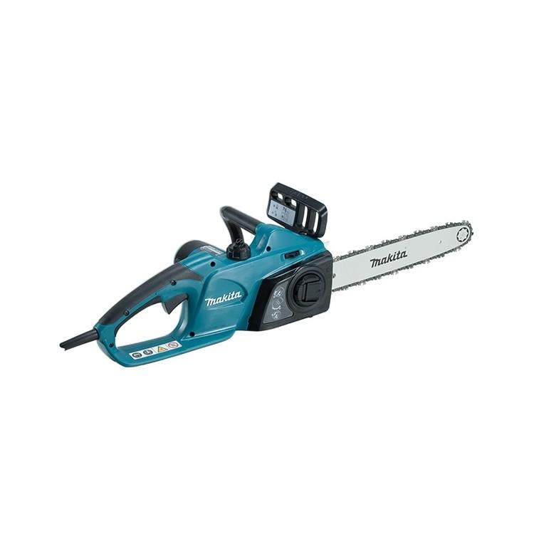 Chain Saw 350mm