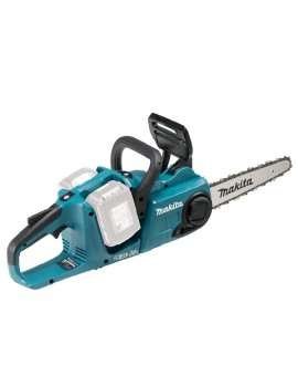 "Cordless Chain Saw 350mm(14"")(BL Motor)(Li18V*2)(Tool Only)"