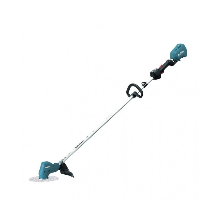 充電式割草機230毫米(無碳刷馬達)(鋰18V)(淨機)
