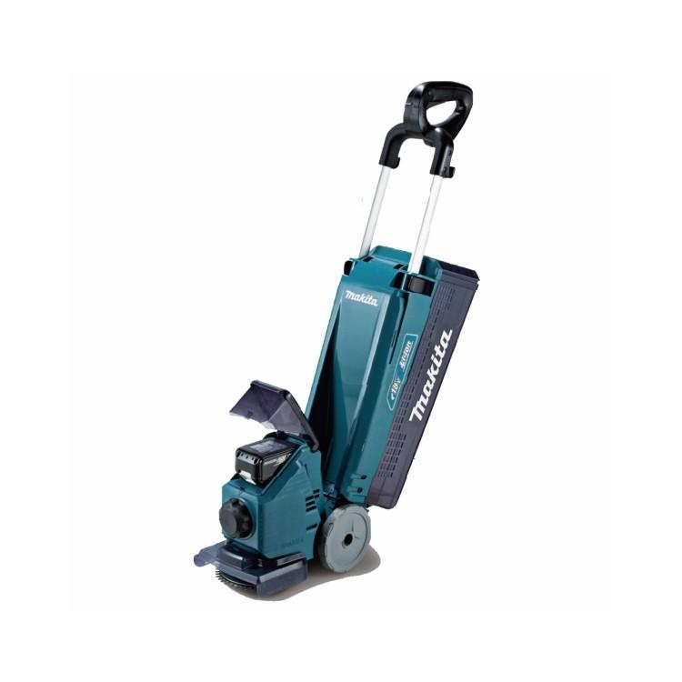 充電式小型剪草機(鋰18V)(淨機)