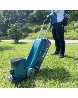 Cordless Lawn Mower(Li-18V)(Tool only)