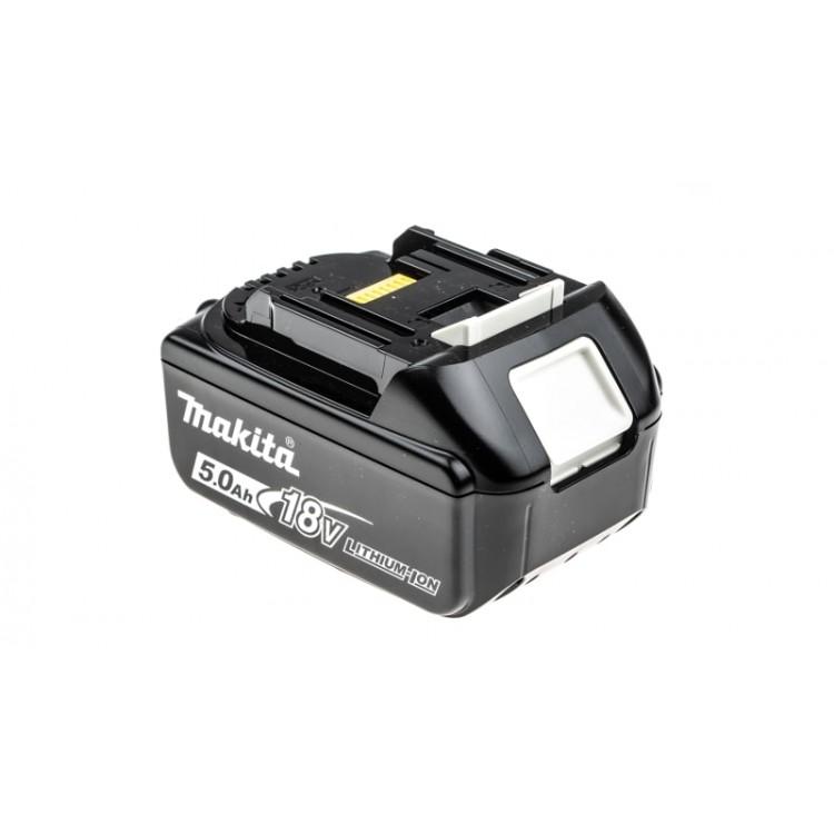 Li-ION Battery 18V 5.0Ah