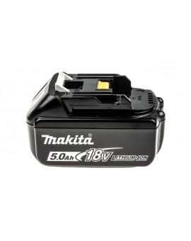 鋰電池 18V 5.0Ah (197280-8)