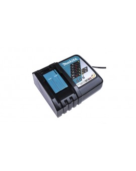 Charger For 14.4V + 18V Li-ION Battery (FAST)