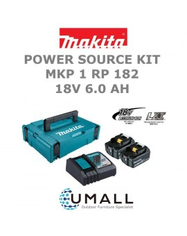 Makita Power Kit A