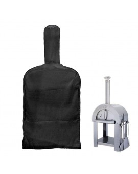 Pizza Oven Large size Rain cover