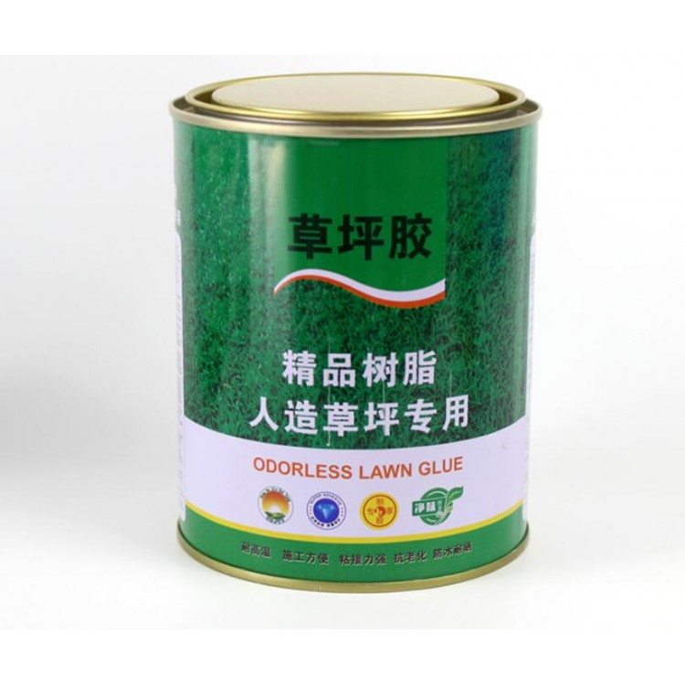 Multi-Purpose Turf Glue