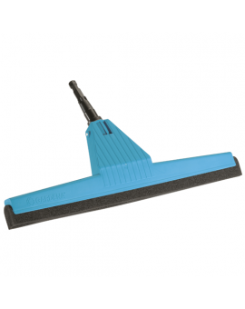 combisystem Squeegee
