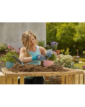 Garden and Maintenance Glove M